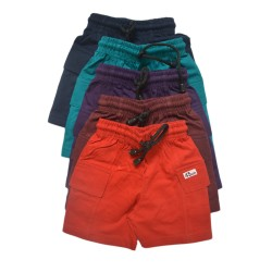 boys shorts in india
